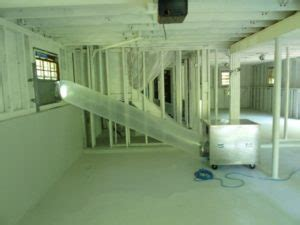 port chester ny asbestos removal  abatement services