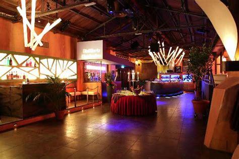 divanetti discoteca distillerie clandestine le notti di roma