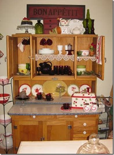 how to join kitchen cabinets together i m in trouble a daily cup of mrs 8723