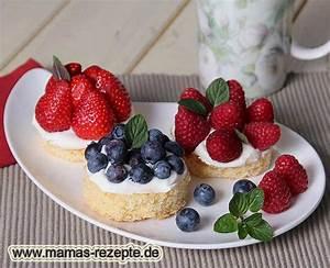 Kleine Tiere Im Mehl : kleine biskuit obstt rtchen mamas rezepte mit bild und ~ Lizthompson.info Haus und Dekorationen
