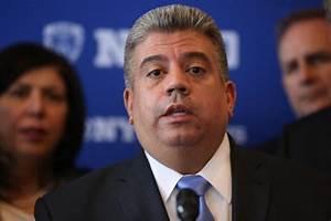 Brooklyn DA, New York AG demand a halt to ICE raids - NY ...