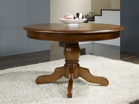 table ronde 90 cm pied central table ronde 90 cm pied central 28 images table ronde 100 cm diametre pied central comparer
