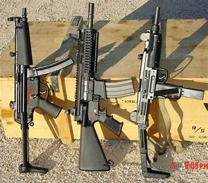 207 best micro uzi images on Pinterest | Weapons, Guns and ...