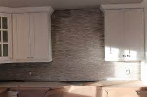 limestone backsplash kitchen limestone mosaic kitchen backsplash in fort collins