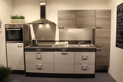 modern kitchen cabinets online modern kitchen cabinets online modern european kitchen