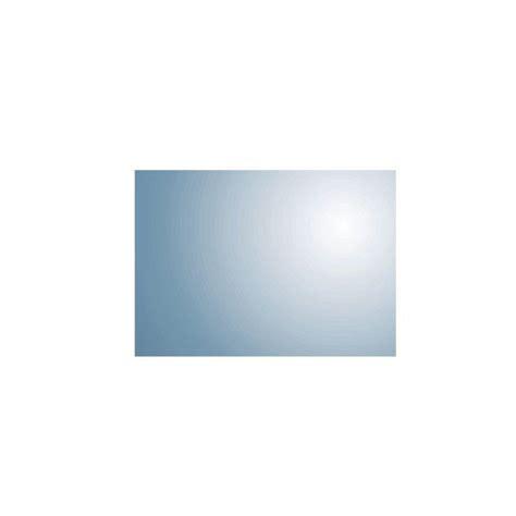 decoupe miroir leroy merlin miroir non lumineux d 233 coup 233 rectangulaire l 25 x l 35 cm poli leroy merlin