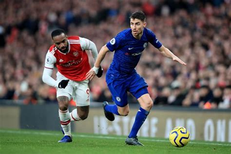 Arsenal Vs Chelsea Prediction - Arsenal fc vs chelsea ...