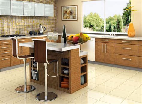 kitchen island ideas for small spaces 52 kitchen island designs for small space homefurniture org