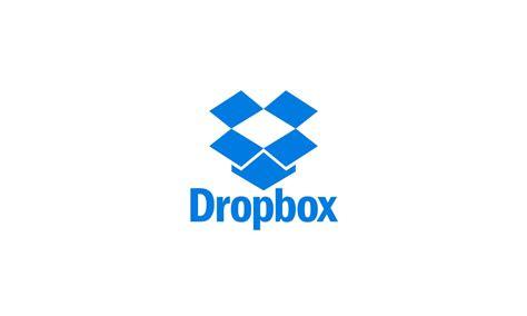 comprare azioni dropbox conviene la guida completa