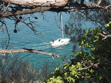 permis bateau groupon tout ce qu il faut savoir pour passer permis bateau