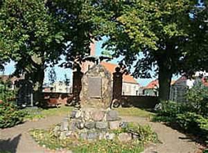 Stadt Bad Belzig : fredersdorf stadt bad belzig landkreis potsdam mittelmark brandenburg ~ Eleganceandgraceweddings.com Haus und Dekorationen