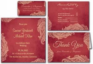 wedding cards and gifts hindu wedding invitation indian With indian wedding invitation online editing