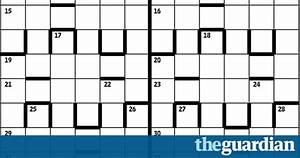Azed Crossword 2 330