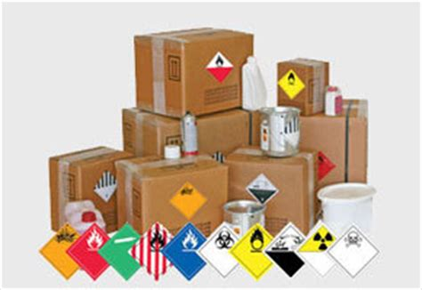 handling dangerous goods in mahipalpur new delhi modern cargo services pvt ltd