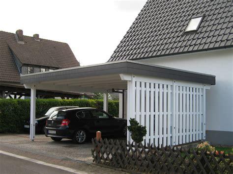 Tischlerei Bad Oeynhausen by Reinkensmeier Hausbau Bad Oeynhausen Zimmerei