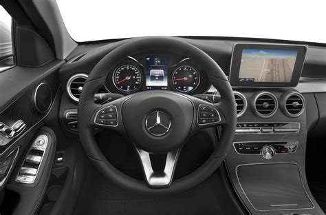 Mercedes C Class Sedan Picture by New 2018 Mercedes C Class Price Photos Reviews