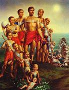 Risultato immagine per reincarnation
