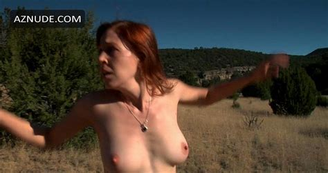 Naked Fear Nude Scenes Aznude