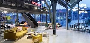 Post Köln Deutz : design post ~ Orissabook.com Haus und Dekorationen