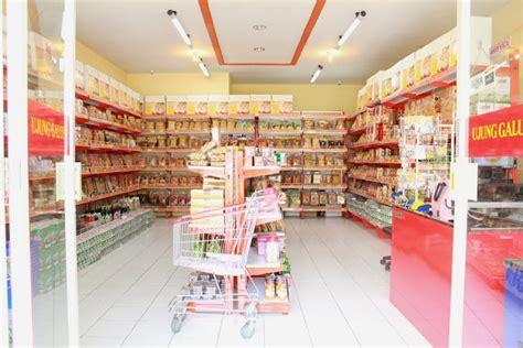 toko oleh oleh ujung galuh surabaya