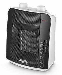 Radiateur Delonghi A Inertie Fluide : delonghi radiateur ~ Premium-room.com Idées de Décoration