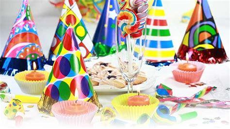 vip birthday monday borrowed bucks fargo