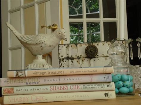 shabby chic decorating on a budget low budget decorating high style looks hgtv