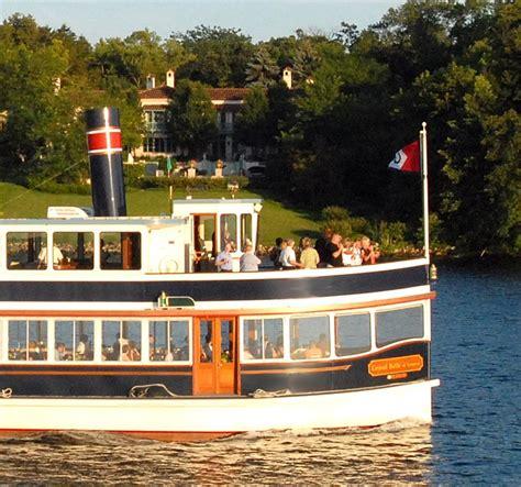Lake Geneva Switzerland Boat Tours by Lake Geneva Cruise Line Tour Aboard The Lake