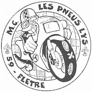 Mercedes Fletre : moto club sur la commune de fl tre ~ Gottalentnigeria.com Avis de Voitures