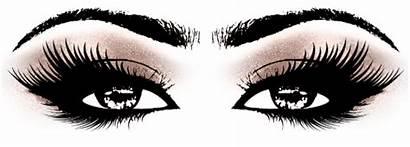 Rose Makeup Lashes Mug Zazzle Eye Lash