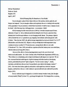 mla format for essays mla format paper outline mla format essay topics