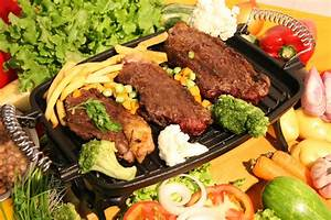 Free Images   Restaurant  Dish  Meal  Vegetable  Recipe  Meat  Cuisine  Asian Food  Garnish