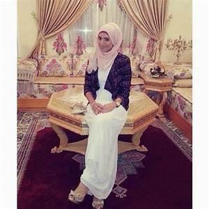 tenue femme voilee invitee mariage With les robes des femmes voilées