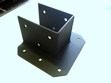 Decorative Angled Joist Hangers by Joist And Beam Hangers