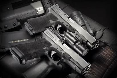 Gun Glock G17