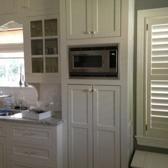 custom cabinets tyler tx custom woodworking by tyler white closed 17 photos