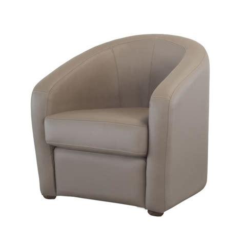 comment recouvrir un fauteuil en cuir comment recouvrir un fauteuil cdiscount 28 images comment recouvrir un canap 233 cdiscount