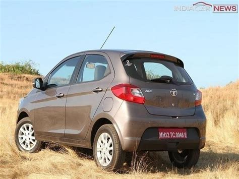 tata new car 2017 price specs and release date car release dates reviews
