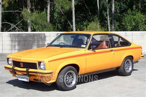 holden hatchback sold holden lx torana ss 5 0 hatchback auctions lot 22