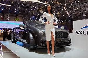 hot-girls-at-the-geneva-motor-show-2015-live-photos_23.jpg ...