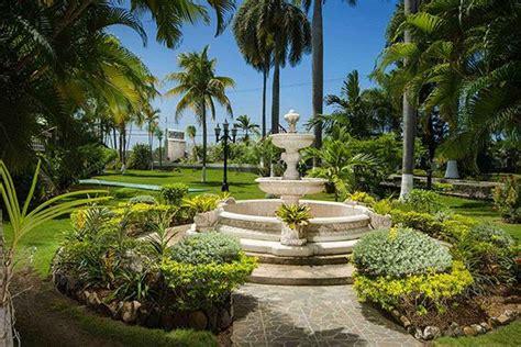 sea garden resort seagarden resort all inclusive resort vacations in