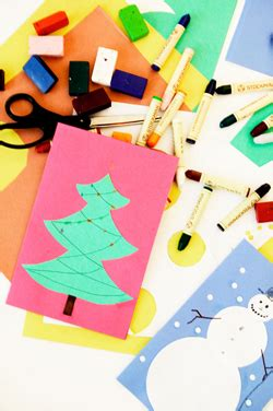 green holiday gift alternatives