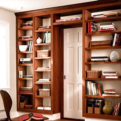 diy bookcase plans popular mechanics  wine rack