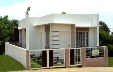 house and lot for sale in loma de gato marilao lamudi