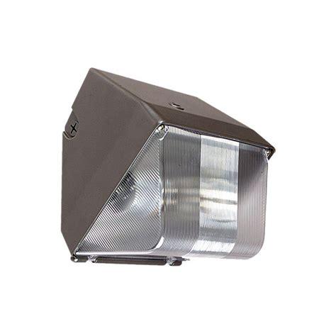 filament design nexis 1 light die cast aluminum compact