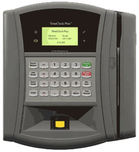l plus code model new time clock system starts may 19 west des moines