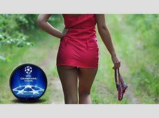 Uefa Champions League Wallpaper HD 72+ images