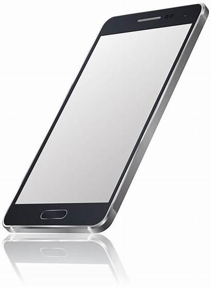 Smartphone Clip Transparent Clipart Smartphones Mobile Technology