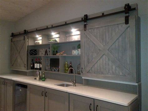 slide door for bathroom architectural accents sliding barn doors for the home