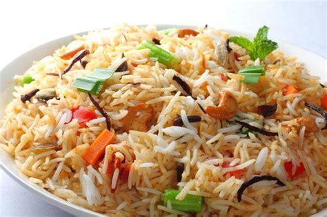 cuisine indienne biryani cuisine indienne 10 recettes de biriyani à faire soi même à la maison